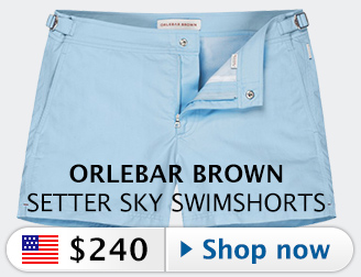 orlebar-brown USA