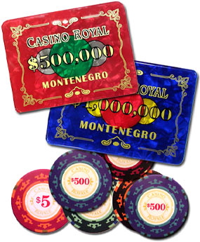 casino royale chips