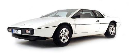 Bond Cars For Sale
