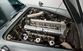 aston martin db5 auction rm 4