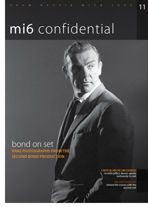 mi6 confidential 11