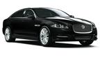 jaguar skyfall