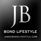 www.jamesbondlifestyle.com