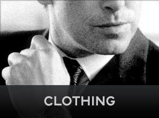 f81f66efa Clothing | Bond Lifestyle