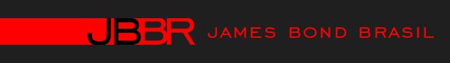 James Bond Brasil