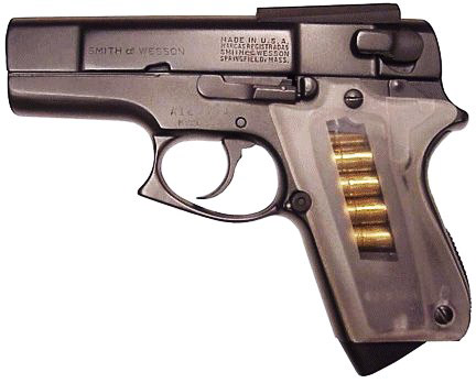 james bond asp 9mm