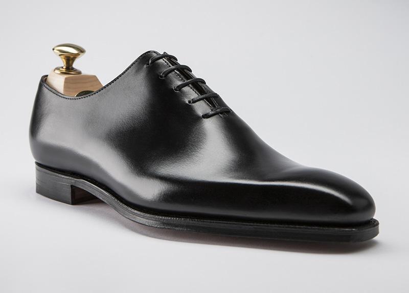 11a39d45014 Crockett & Jones shoes - Bond Lifestyle Made In Britain | Bond Lifestyle