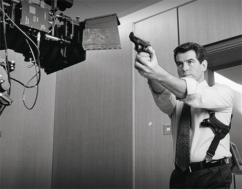 pierce brosnan turnbull asser die another day