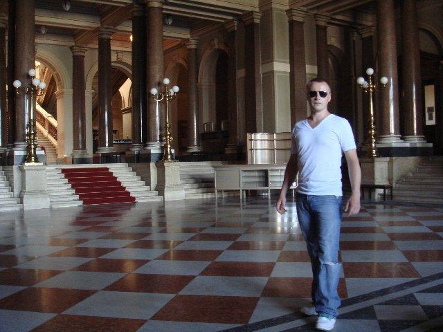 Casino royale filmed in prague monte carlo resort casino las