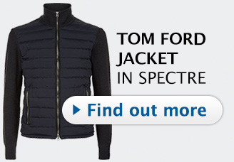 tom ford spectre