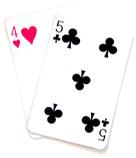 casino james bond