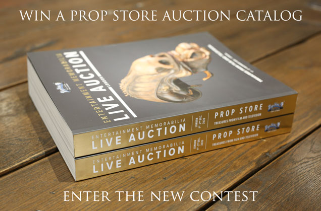 win prop store auction catalog