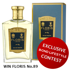 Win Floris no.89