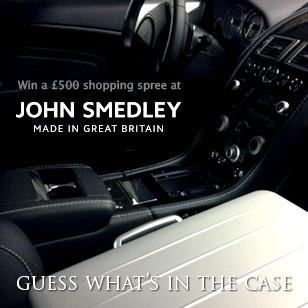 bond lifestyle john smedley super contest