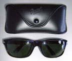 Persol 2672