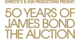 50 years bond auction