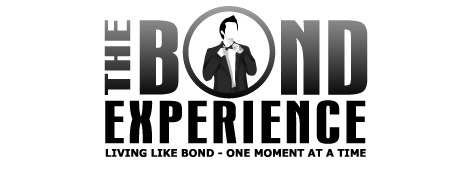 the bond experience