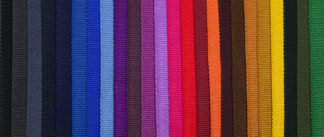 Anthony Sinclair 24 color neckties