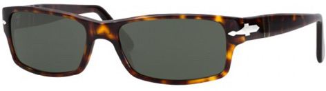 Persol 2747 sunglasses