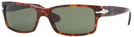 Persol 2803 sunglasses