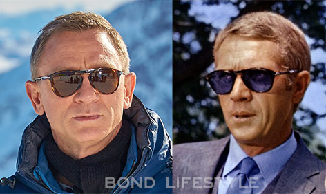 Spectre Photocall With Daniel Craig L 233 A Seydoux And Dave