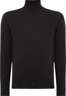 npeal sweater turtle neck