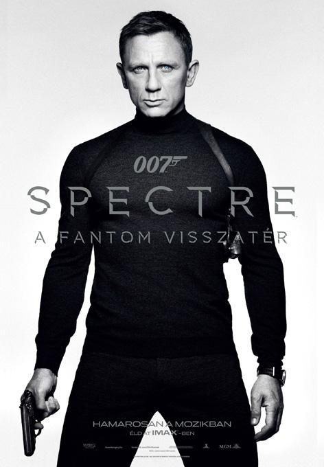 150424-spectre-teaser-poster-hungary.jpg