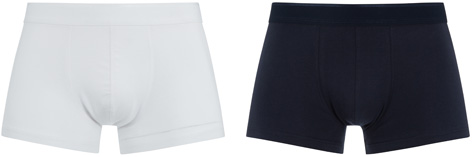 sunspel underwear briefs