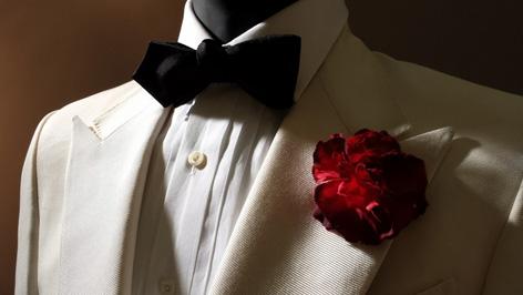 spectre white tuxedo tom ford