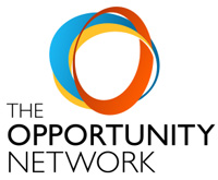 opportunity network logo