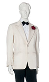 tom ford dinner suit james bond