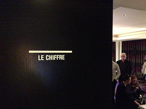 le chiffre south place hotel shoreditch
