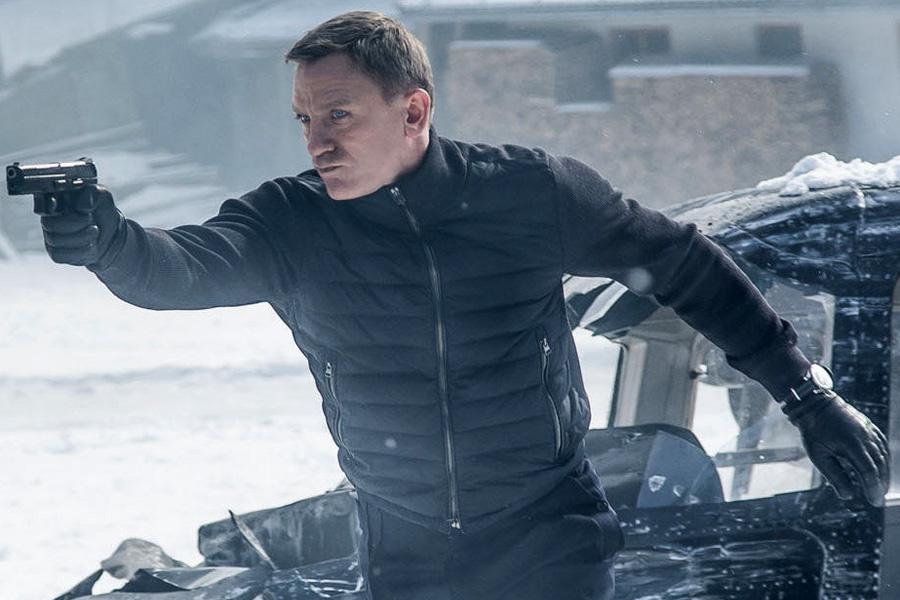 77ba4b20224d tom ford bomber jacket sweater James Bond SPECTRE