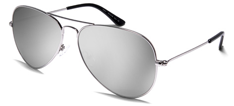curry paxton rober mirror aviator sunglasses