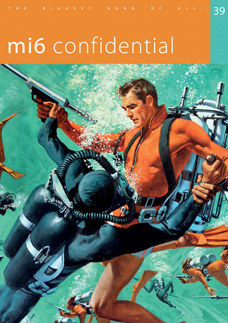 mi6 confidential 39 cover
