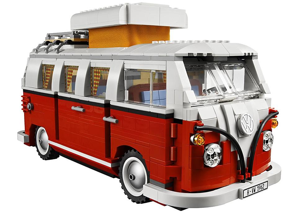 lego creator expert 10262 james bond aston martin db5. Black Bedroom Furniture Sets. Home Design Ideas