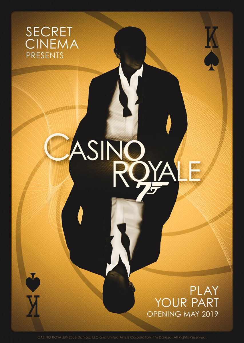 Subtitrari casino royale 2006 atlantic city atlantic club casino hotel