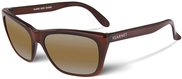 Vuarnet 06 sunglasses