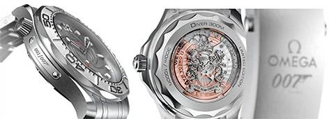 Neiman Marcus Fantasy Gifts Aston Martin Dbs Superleggera