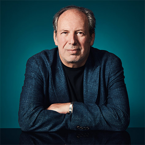Hans Zimmer No Time To Die music composer