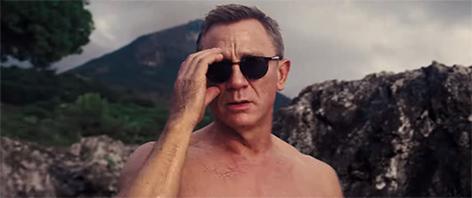 200214-no-time-to-die-james-bond-sunglasses-italy-472.jpg
