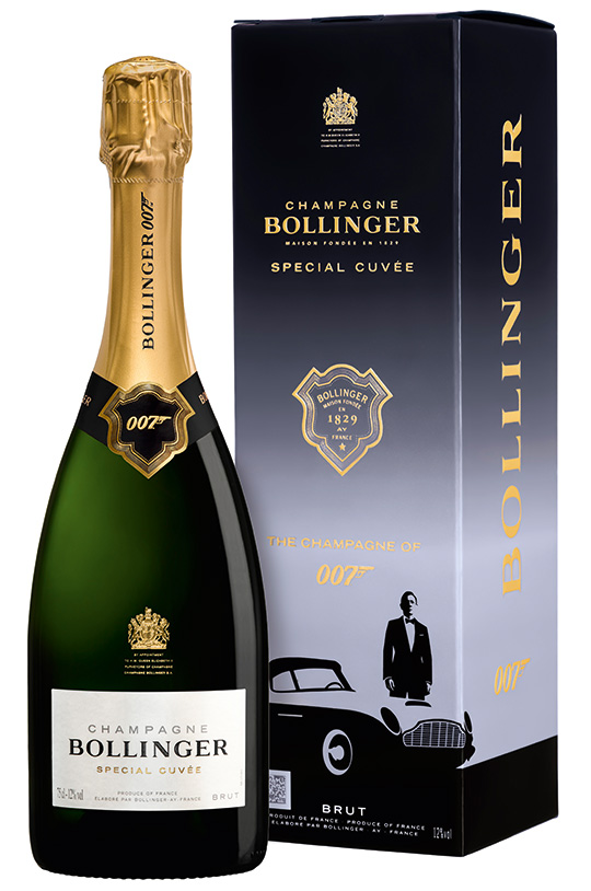 200929-bollinger-champagne-007-special-cuvee-nttd-limited-edition.jpg