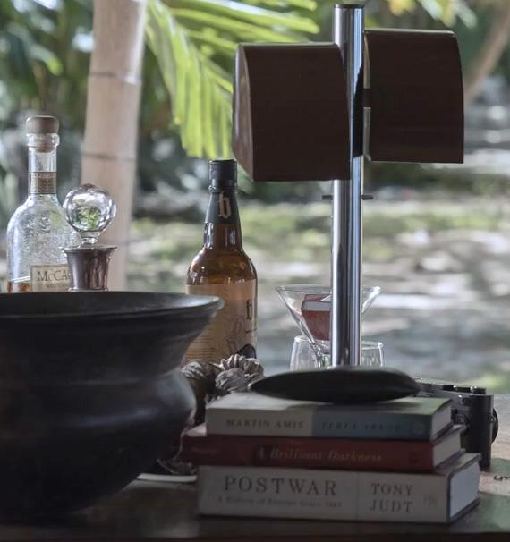 210111-james-bond-daniel-craig-no-time-to-die-rum-jamaica-table.jpg