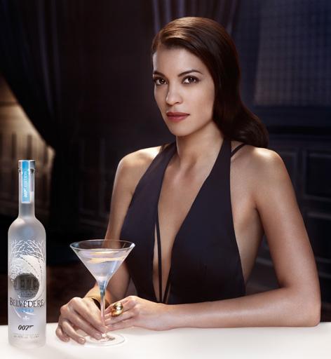 Rene bond estrella porno erótica clásica 3