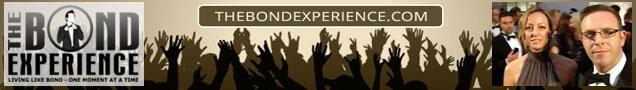 bond experience