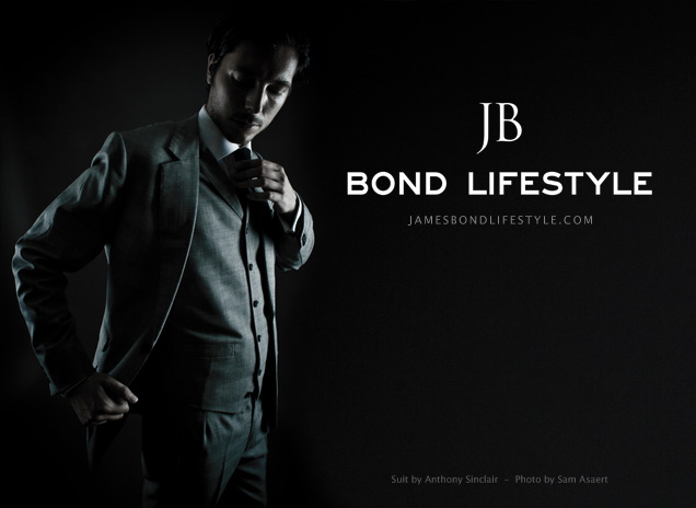 Remmert van Braam Bond Lifestyle