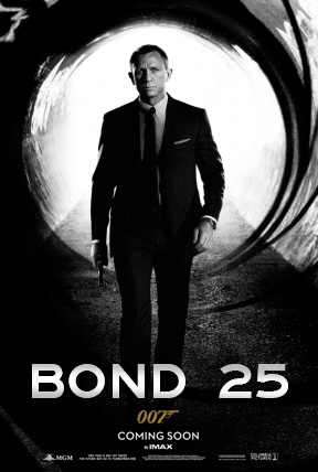 Browse By Film Bond Lifestyle