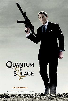 71a56b3b002d5 Quantum of Solace