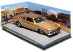 AMC Matador 1 43 scale model