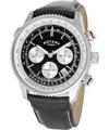 rotary chronospeed